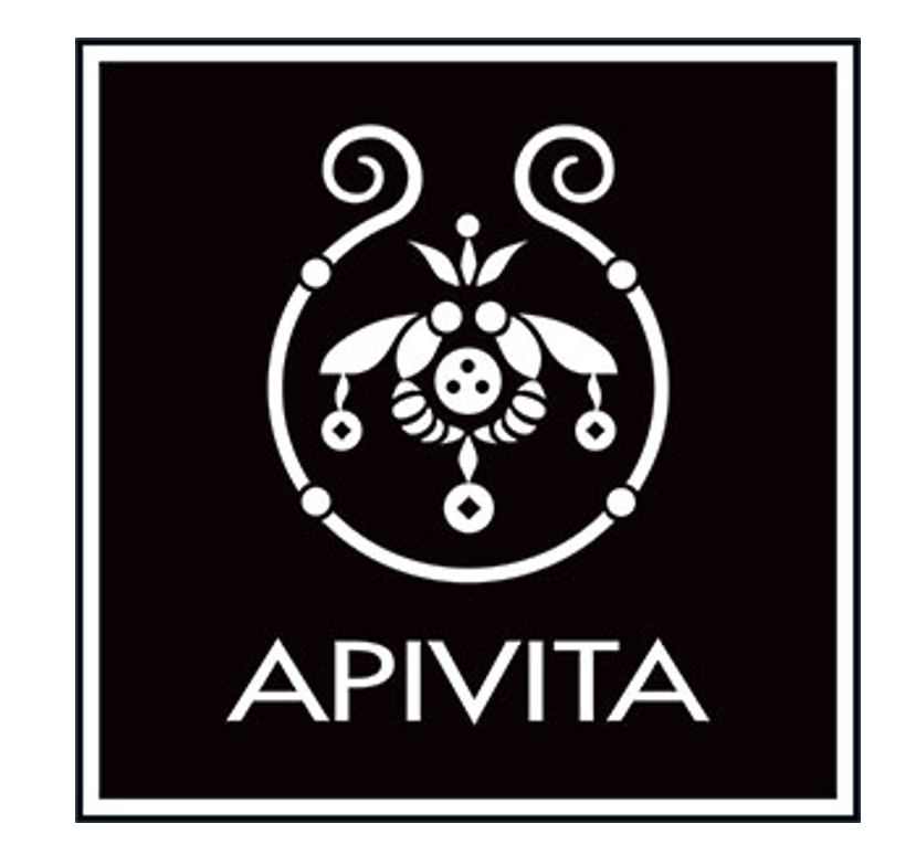 apivita-logo-2.png