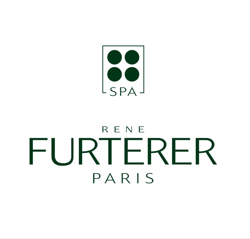 furterer-logo.png