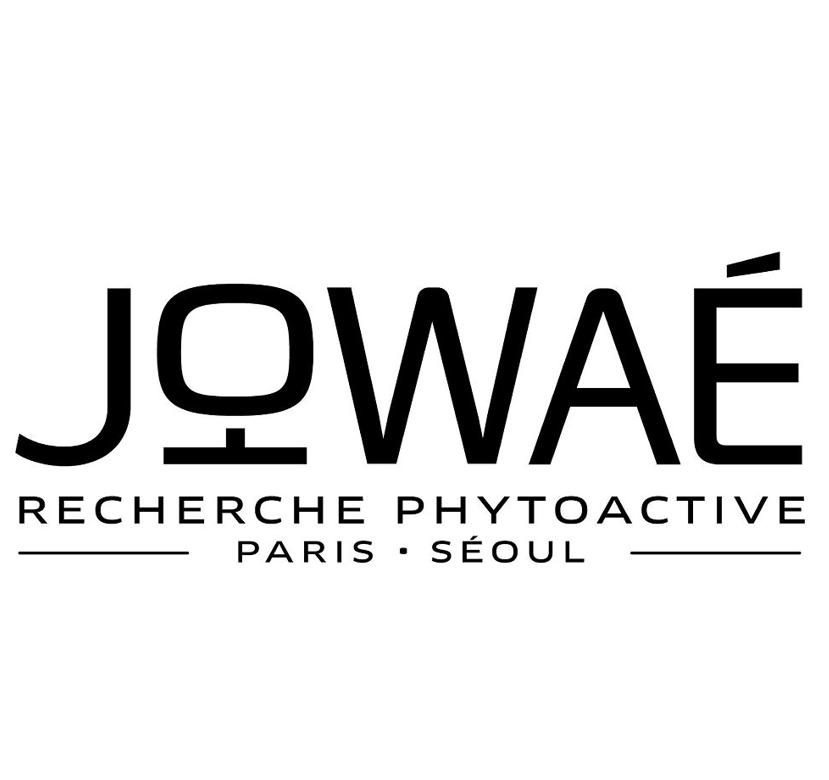 jowae-logo.png